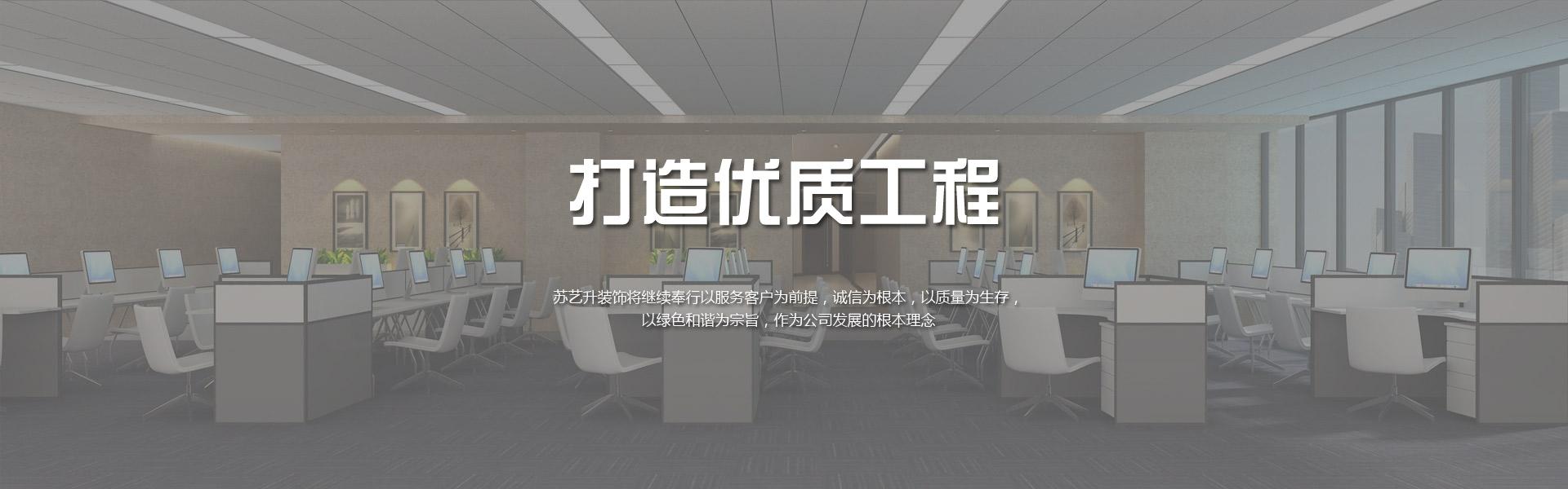 幻灯片001